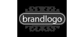 Brands6